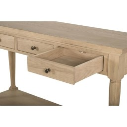 Henley-Console-Table.jpg