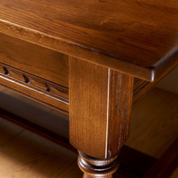 OC2683-Old-Charm-Coffee-Table-Detail-1.jpg