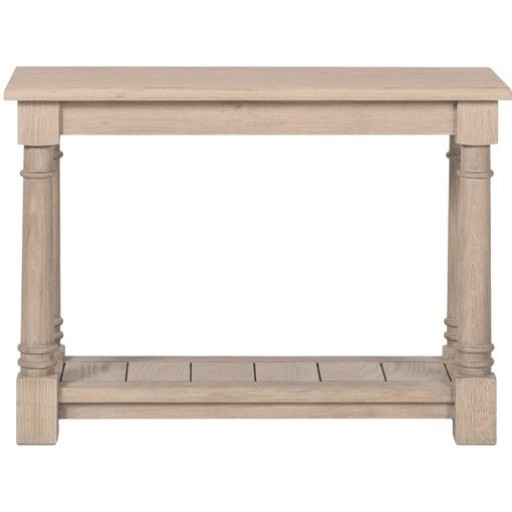 Edinburgh-Rectangular-Side-Table.jpg