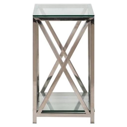 Manhattan-Console-Table-Small-Neptune-Home-Furniture4.jpg