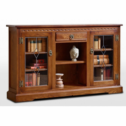OC2793_Old-Charm-Low-Bookcase.jpg