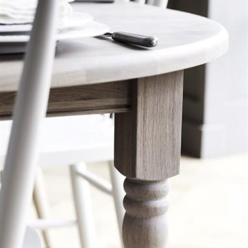 Sheldrake-Oval-Extending-Table-4-6-Seater-Neptune-Furniture3.jpg