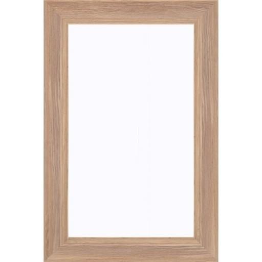 Henley-82x124cm-Mirror2.jpg