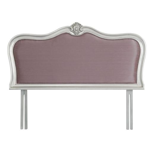 Silver-Upholstered-Headboard_lg.jpg