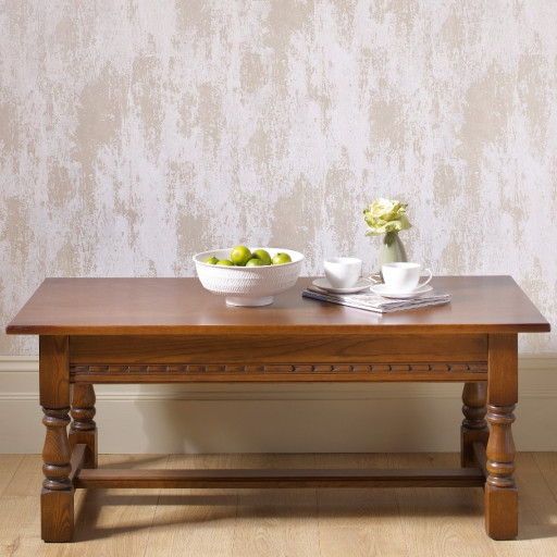OC2683-Old-Charm-Coffee-Table.jpg