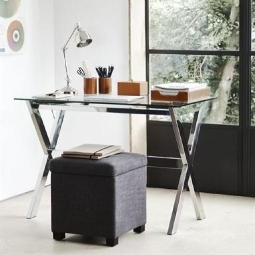 Manhattan-Rectangular-Desk-Small-Neptune-Home-Furniture.jpg