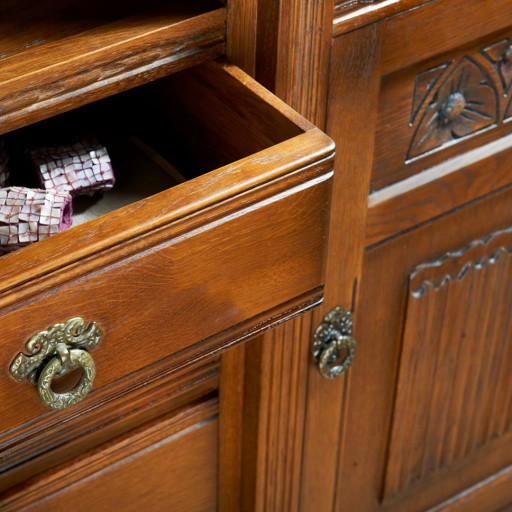 OC2730-Old-Charm-Recessed-Sideboard-Detail-1.jpg