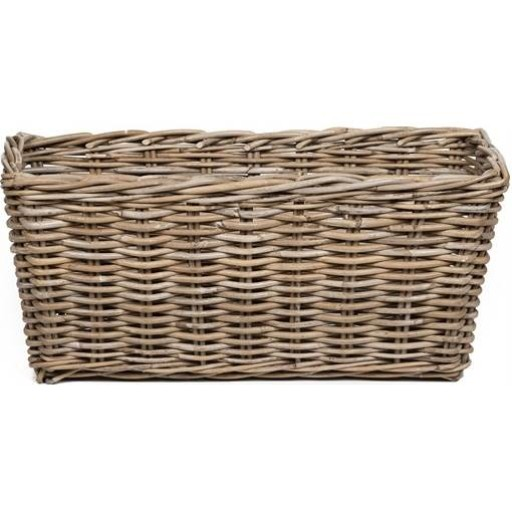 Somerton-under-console-basket-medium-Neptune-Home-Furniture.jpg