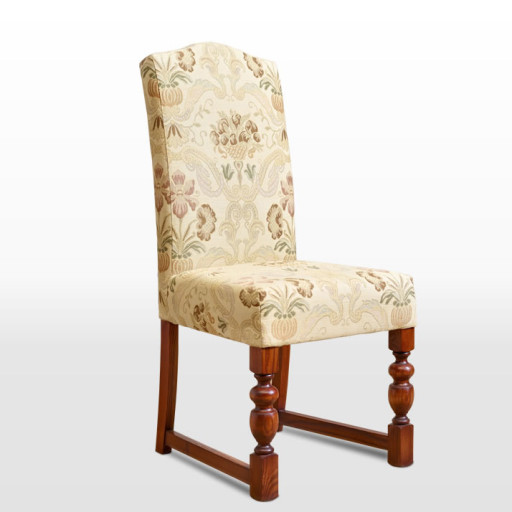 OC2802_Old-Charm-Dining-Chair4.jpg