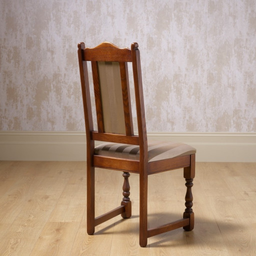 OC2067-Old-Charm-Chair-Back.jpg