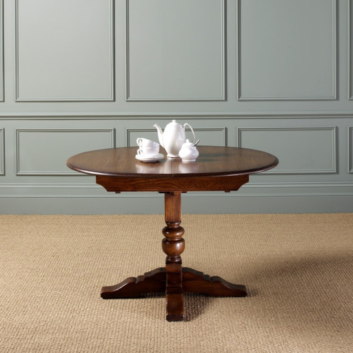 OC2472-Old-Charm-Aldeburgh-Dining-Table.jpg