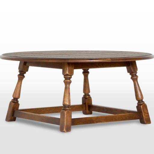 OC3176-Round-Coffee-Table.jpg