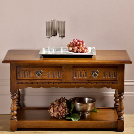 OC2326-Old-Charm-Occasional-Table.jpg
