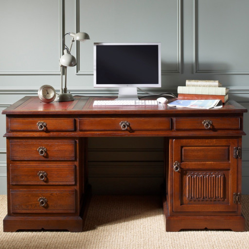 OC2798-Old-Charm-Desk.jpg