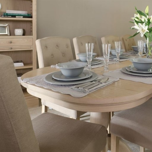 Henley-6-10-Seater-Extending-Dining-Table.jpg