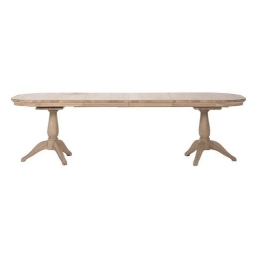 Henley-6-10-Seater-Extending-Dining-Table-5.jpg