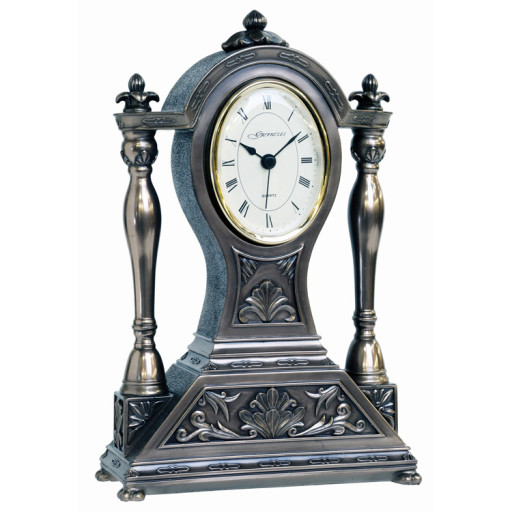 JJ064-Abbey-Clock.jpg