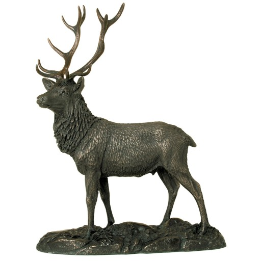TM070-The-Stag.jpg