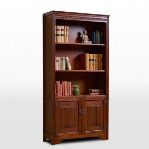 OC2665_Old-Charm-Bookcase.jpg