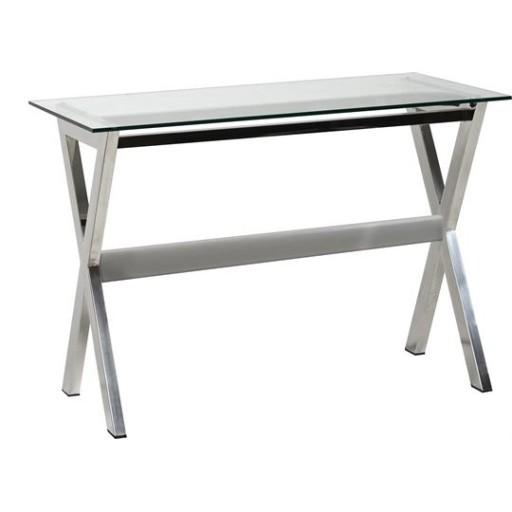 Manhattan-Rectangular-Desk-Small-Neptune-Home-Furniture3.jpg