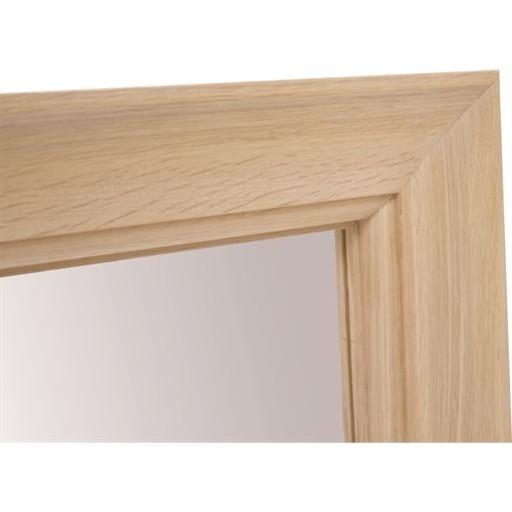 Henley-56x82cm-Mirror-Neptune-Furniture3.jpg