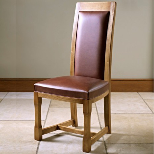 11926-retouched_chair_-_trufflesquare_lg.jpg
