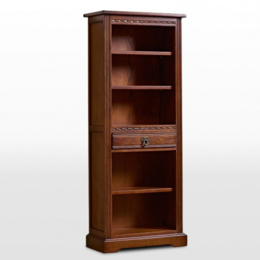 OC2794_Old-Charm-Narrow-Bookcase3.jpg