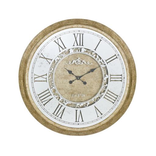FCH003-Jodie-Clock.jpg