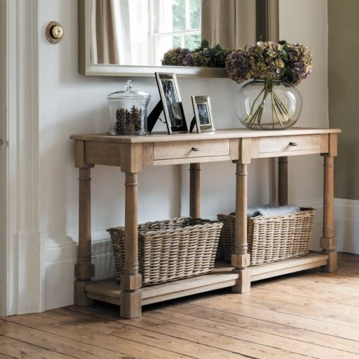 Edinburgh-Console-Table-Large4.jpg