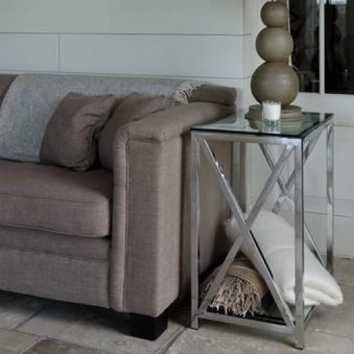 Manhattan-Console-Table-Small-Neptune-Home-Furniture.jpg