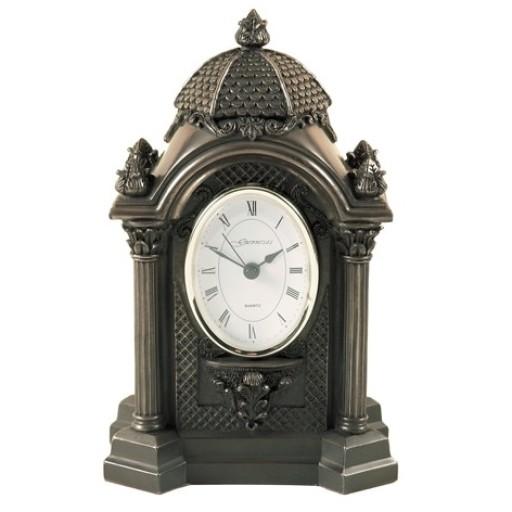 Oval-Clock-U17-Genesis.jpg