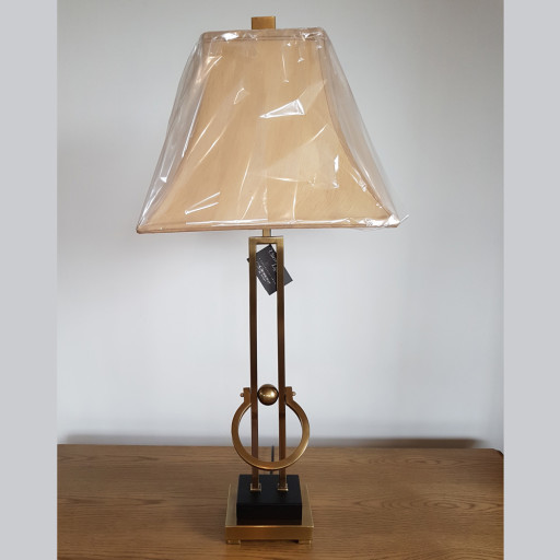 Ezra-Lamp-26134-Mindy-Brownes-2.jpg