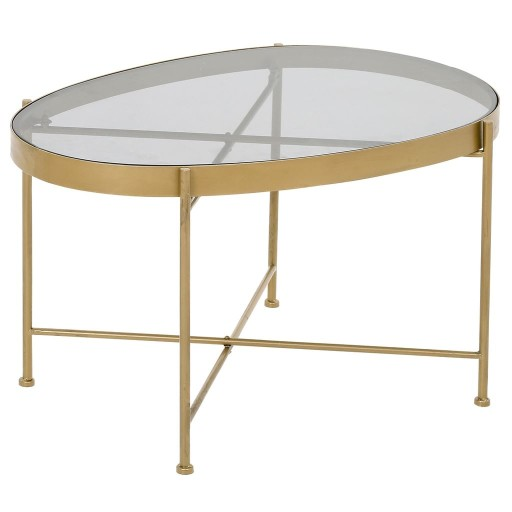 TF030-Austin-Table-Small-Grey-Glass.jpg