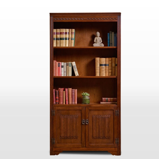 OC2665_Old-Charm-Bookcase2.jpg