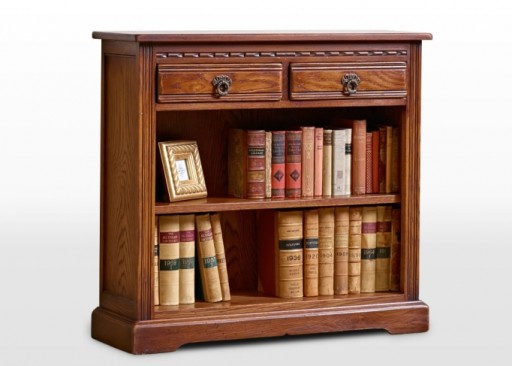 OC2792_Old-Charm-Bookcase.jpg