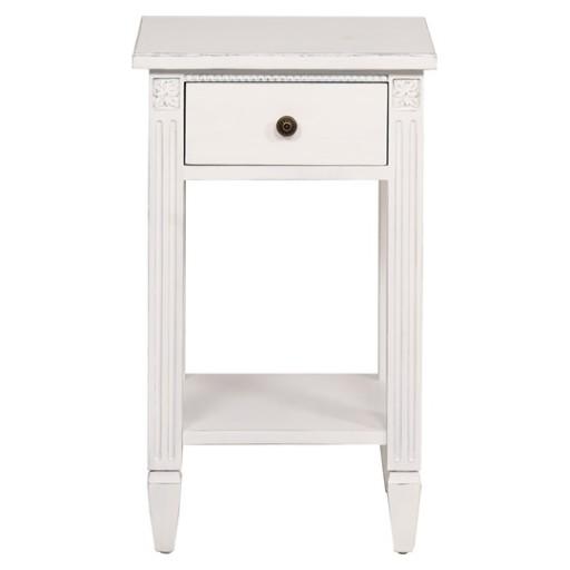Larsson-Bedside-Table-Neptune-Bedroom-Furniture3.jpg