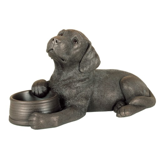 TM111-Labrador-with-Bowl.jpg