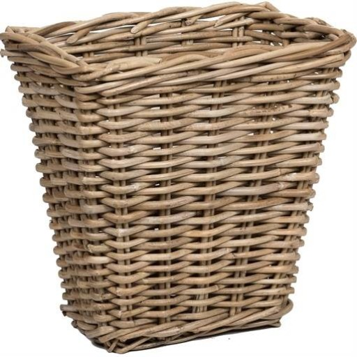 Somerton-Waste-paper-basket-small-Neptune-Home-Furniture.jpg