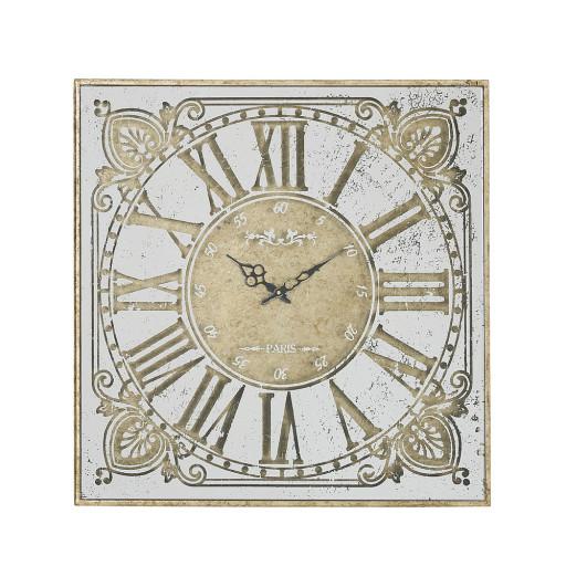 FCH005-Liano-Clock.jpg