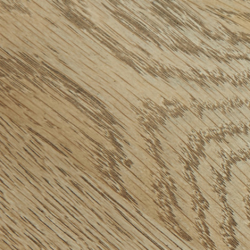 Fumed-Oak-Chatsworth-Wood-Bros.jpg