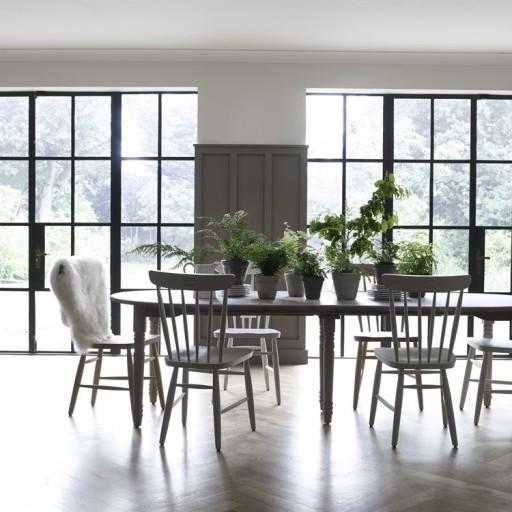 Sheldrake-Oval-Extending-Table-4-10-Seater-Neptune-Furniture2.jpg