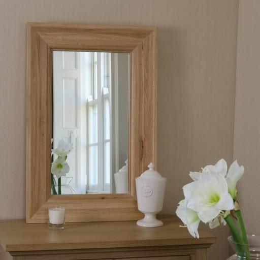 Henley-56x82cm-Mirror-Neptune-Furniture2.jpg