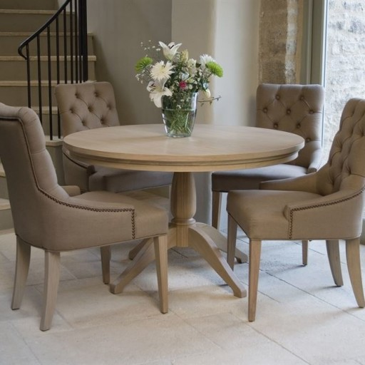 Henley-Round-Table.jpg