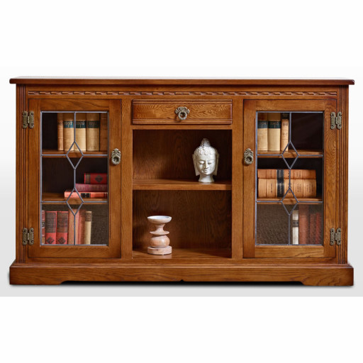 OC2793_Old-Charm-Low-Bookcase2.jpg