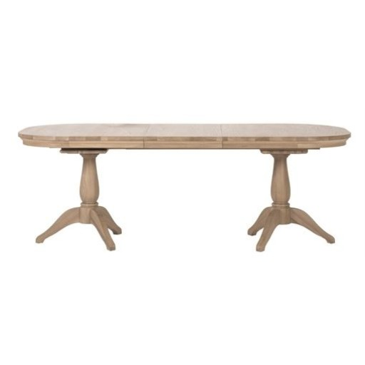 Henley-6-10-Seater-Extending-Dining-Table-4.jpg