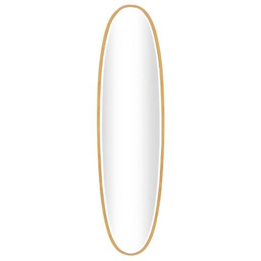 TEN005-Blair-Mirror.jpg