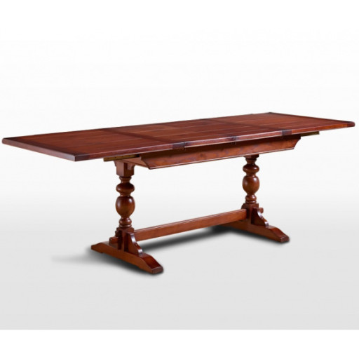OC2803_Old-Charm-Dining-Table.jpg