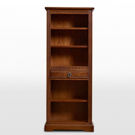 OC2794_Old-Charm-Narrow-Bookcase2.jpg
