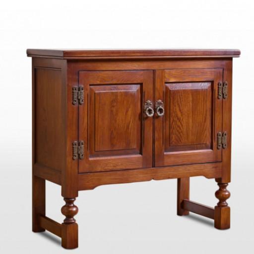 OC2829_Old-Charm-Pedestal-Cabinet.jpg