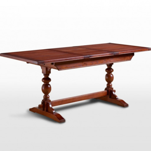 OC2803_Old-Charm-Dining-Table3.jpg